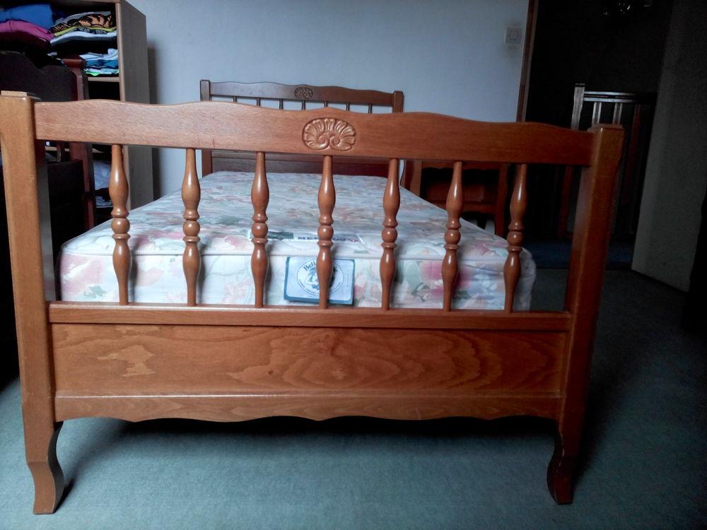 meubles t l occasion montfort sur meu 35 annonces achat et vente de meubles t l. Black Bedroom Furniture Sets. Home Design Ideas