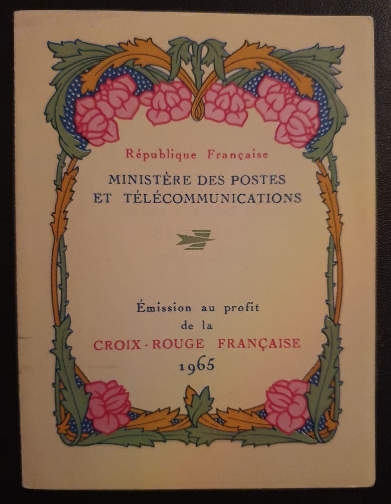 CR 20 1 5 de 1966 1 Joué-lès-Tours (37)