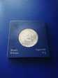 2010 France 50 euro en argent