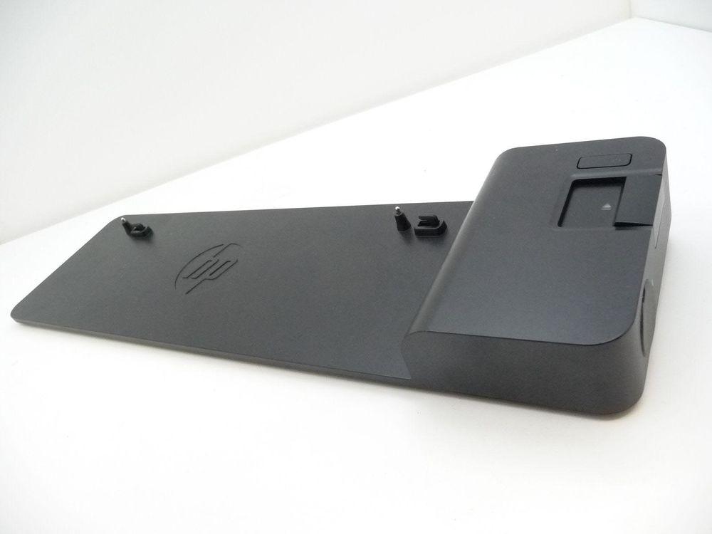 HP 2013 UltraSlim Docking Station Laptop-Portable Matériel informatique