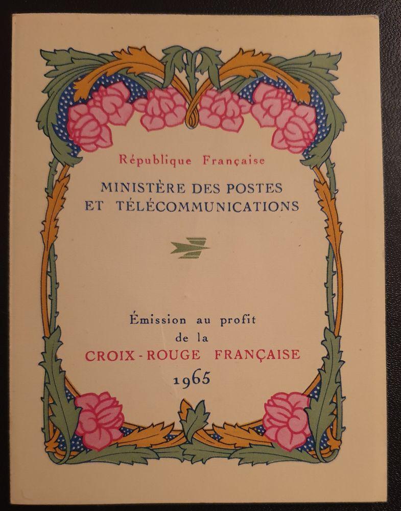 CR 2014 de 1965 EM 1 Joué-lès-Tours (37)