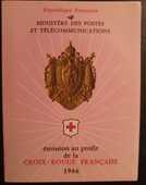 CR 2015 de 1966 EM 1 Joué-lès-Tours (37)