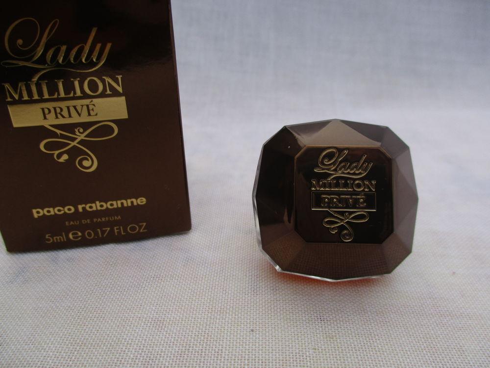 flacons de parfum occasion annonces achat et vente de flacons de parfum paruvendu mondebarras. Black Bedroom Furniture Sets. Home Design Ideas