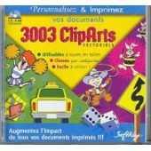 3003 cliparts vectoriels  cd installation 4 Versailles (78)