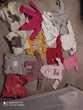 lot de 32hauts bébés filles 18moiset 4pyjamas Vêtements enfants