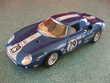 REF: 3333  FERRARI  250  LM  ' SEBRING '  BLEUE  1965