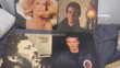 33Tours ORIGINAUX en TBE CD et vinyles