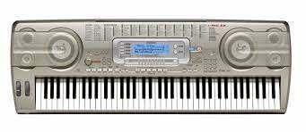 wk-3800 90 Cachan (94)