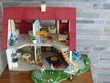 4279 GRANDE MAISON MODERNE PLAYMOBIL Jeux / jouets