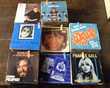 327 x 45trs Vinyles français