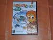 CD ROM 2-4ans