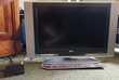 TV LG 66cm & décodeur TNT Astrell neuf 65 Albi (81)
