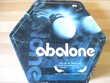 Abalone - France - Abalone... - France