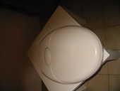 abatent wc 0 Port Leucate (11)