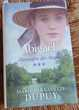 Abigaël, Messagère des anges de Marie-Bernadette DUPUY Livres et BD