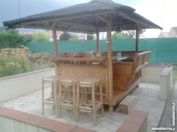 bancs de jardin occasion en haute garonne 31 annonces achat et vente de bancs de jardin. Black Bedroom Furniture Sets. Home Design Ideas