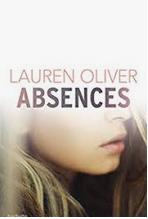 absences Livres et BD