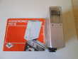 Accessoires appareils-photos Castres (81)