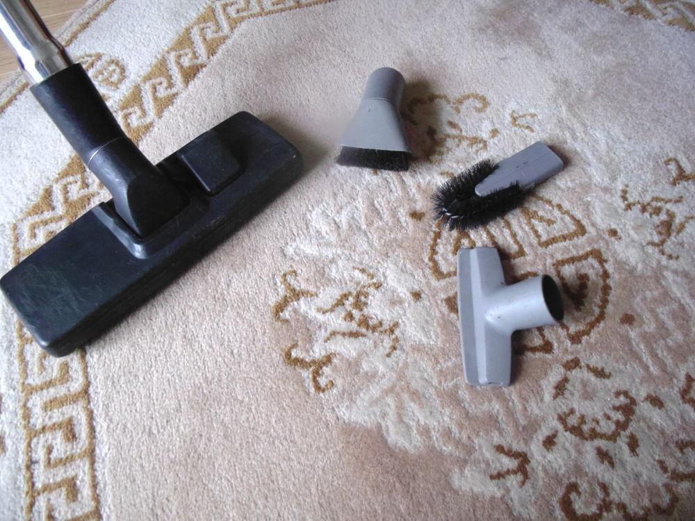 aspirateurs occasion athis mons 91 annonces achat et vente de aspirateurs paruvendu. Black Bedroom Furniture Sets. Home Design Ideas