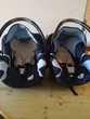 Accessoires bébé confort, pour poussette twin club,  60 Nice (06)