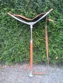 Accessoires de chasse 0 Limoges (87)