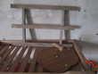 Accessoires cuisine et table lot n°2