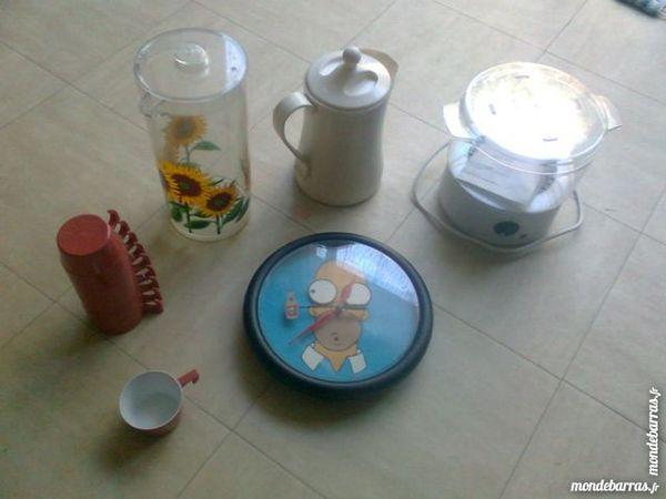 accessoires de cuisine - zoe 3 Martigues (13)