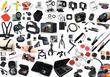 Accessoires neufs pour GOPRO PNJ à PETIT Prix Photos/Video/TV