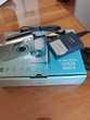 Accessoires/pièces  pour appareil photo CANON IXUS 860 IS