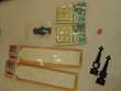 Accessoires plomberie, vissage et divers déco bricolage Bricolage
