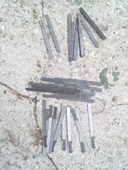 Accessoires polyrex 0 Warcq (08)
