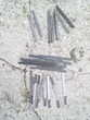 Accessoires polyrex Bricolage