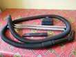 Accessoires pour aspirateur PHILIPS HR 6270/6271/6272 Louchy-Montfand (03)