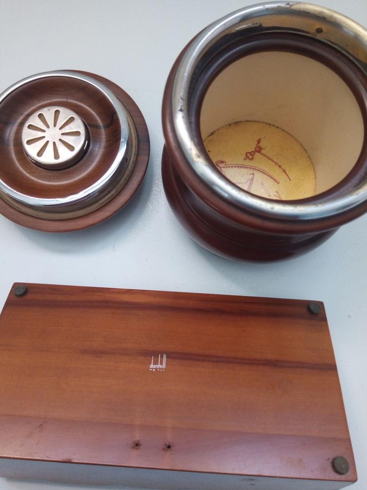 Accessoires pour pipes 120 Nangis (77)