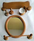 Accessoires de salle de bain 25 Mons-en-Barœul (59)