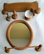 Accessoires de salle de bain Mons-en-Barœul (59)