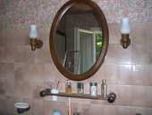 accessoires salle de bains en bois massif 60 Razac-sur-l'Isle (24)