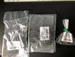 Accessoires thermomix TM31 et ou TM21 Electroménager