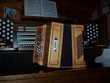 Accordéon FUN CELTIQUE II Hohner Instruments de musique
