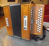 Je mon accordéon diatonique 800 Périgueux (24)