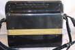 Accordéon MARZELLA 4 Voix Musette- 140 Basses Instruments de musique