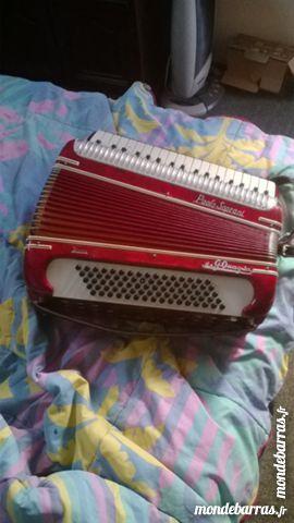 accordéon piano 350 Chambéry (73)