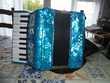 accordeon touche piano Neuf Instruments de musique