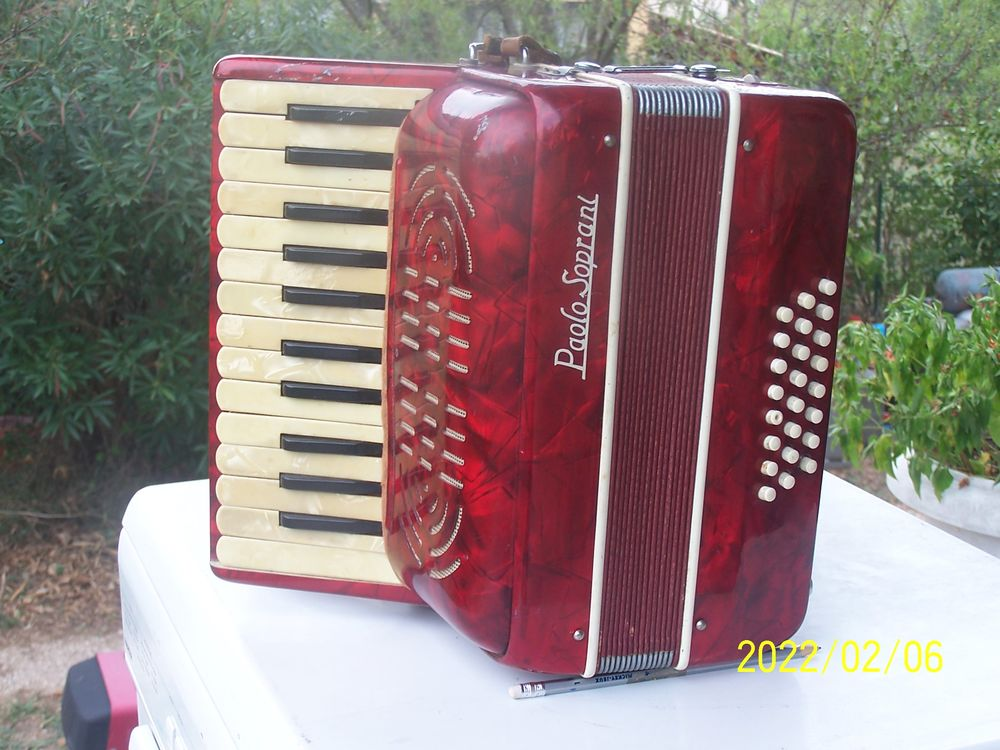 accordéon 400 Argilliers (30)