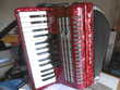accordeon Instruments de musique