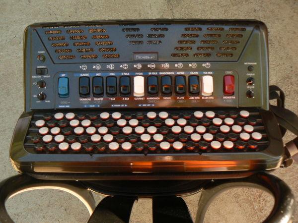 V Accordion Roland Fr3Sb 0 Meyrargues (13)