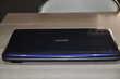 Acer Aspire 5738ZG de 15,6 pouces Matériel informatique
