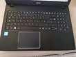 PC Acer Aspire E15 très peu servi très bonne état Trévoux (01)