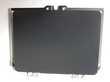 Acer Aspire F5-571 E5-511 E5-521 Z5WAH TOUCHPAD BOARD