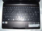Acer D257 25 Louhans (71)